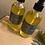 Thumbnail: Radiant Body Oil