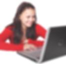イメージ Skype学習1.png