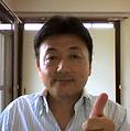 北川武志1.png