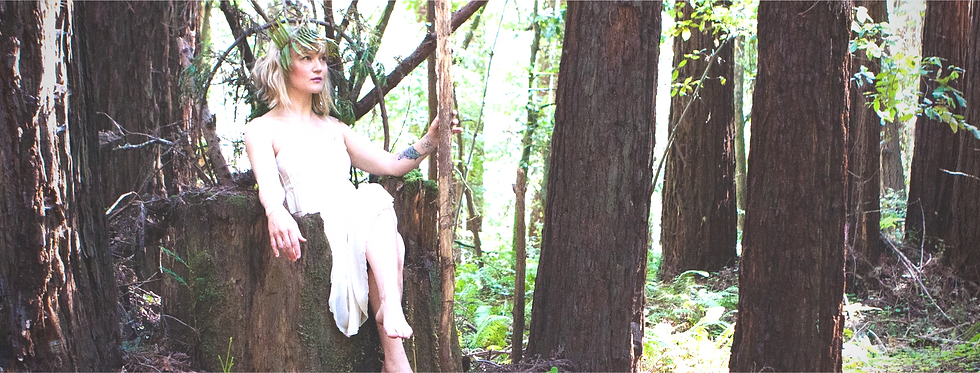 Queen of the Forest (1).png