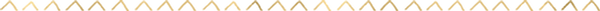 gold mountains.png