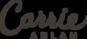 Carrie Arlah logo.png
