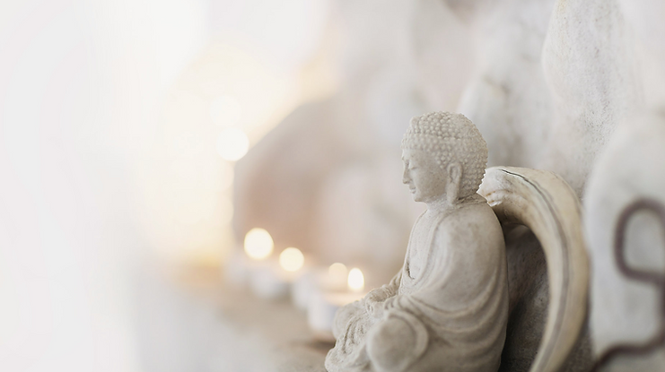 Buddha & candles.png