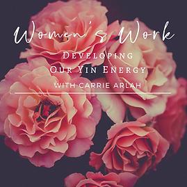 Women's Work Instagram.png