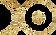 GoldAlchemy-Platinum.png