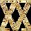 GoldAlchemy-Arsenic.png