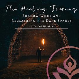 The Healing Journey Instagram.png