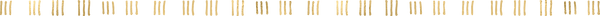 gold vertical lines.png