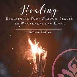 Healing - Reclaiming Your Shadow Instagram.png