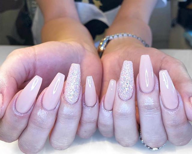 ✨✨✨Nail Artist_ Diann✨✨✨ #naildit#nailditsalon#naildithollywood#LAnails#hollywoodnails