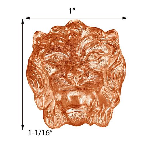 Lion #30 Impression Die Pressing