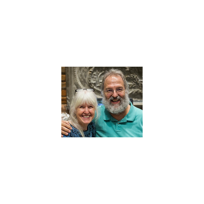 Anne and Richard 3000 X 3000.jpg