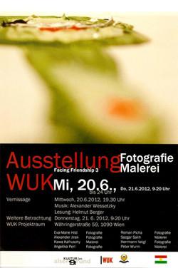 Einladung WUK Juni 2012