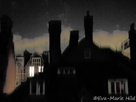 London Midnight