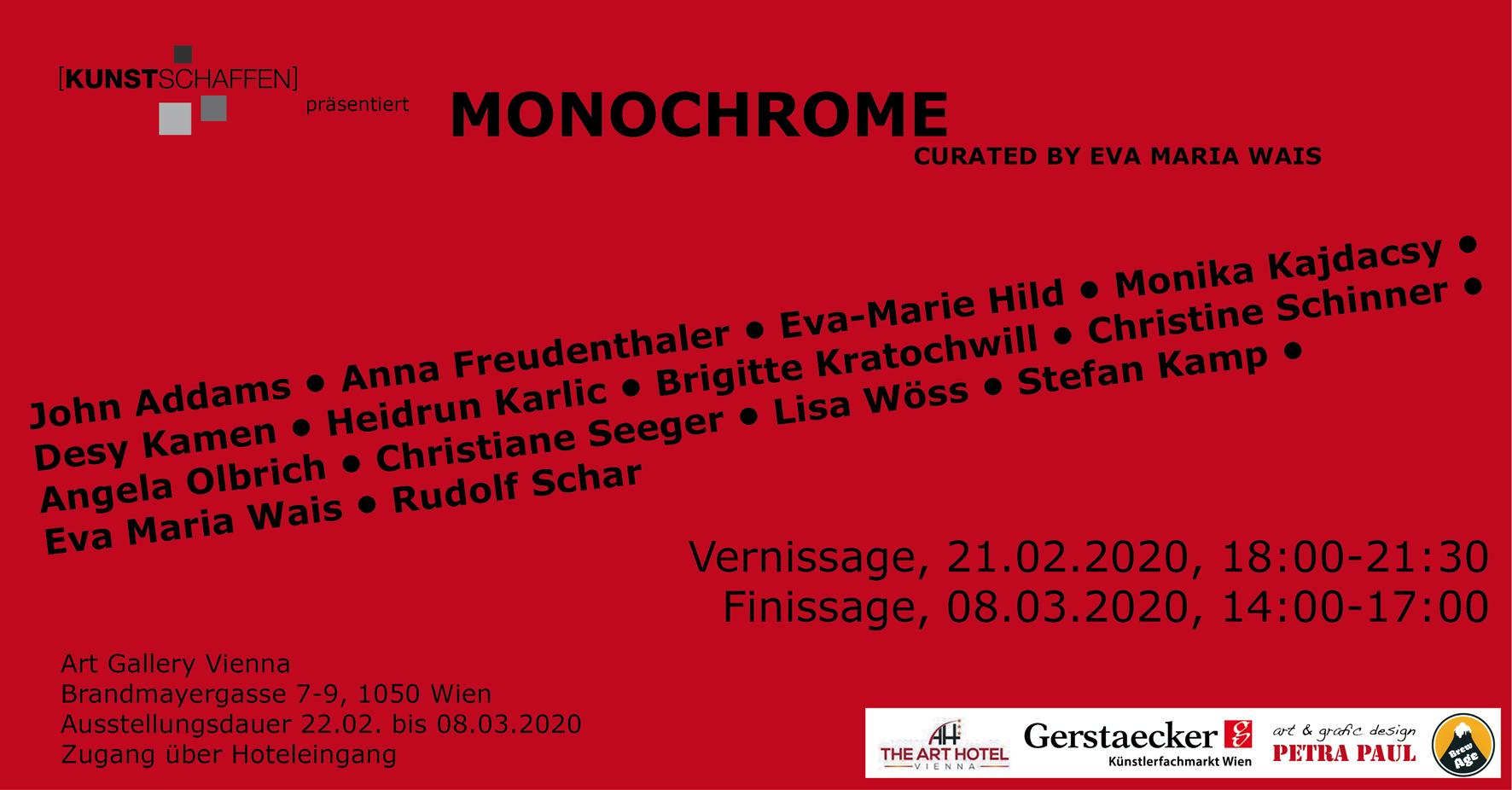 Monochromeeinladung.jwebsite