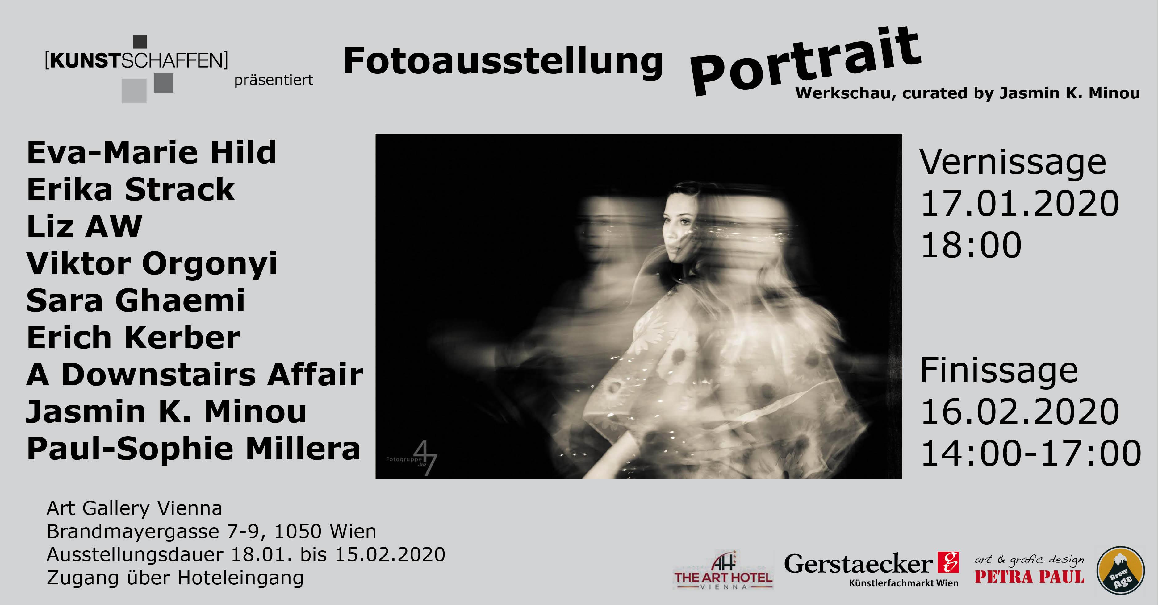 Portrait_Flyer