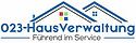Logo für Vorlagen.png