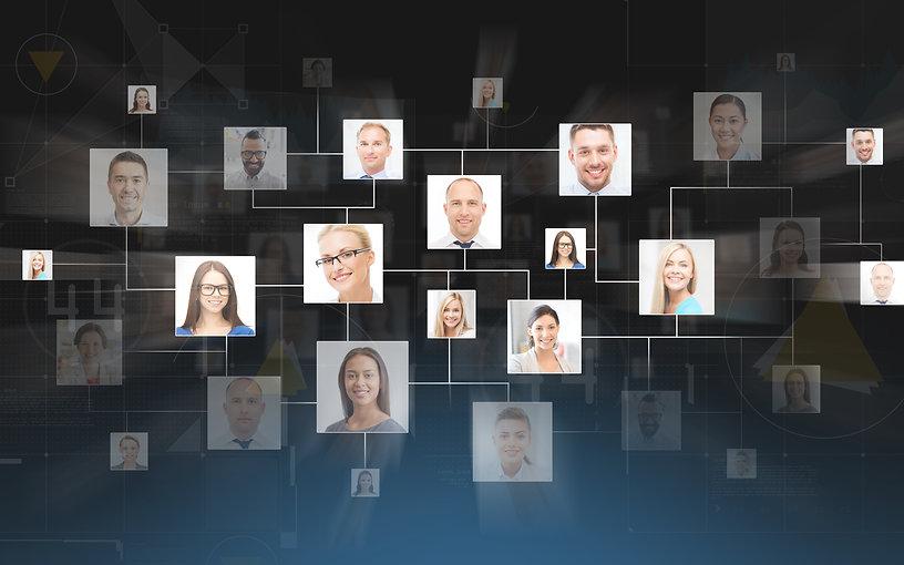 Kundenportal und Service-APP der 023-Hausverwaltung GmbH