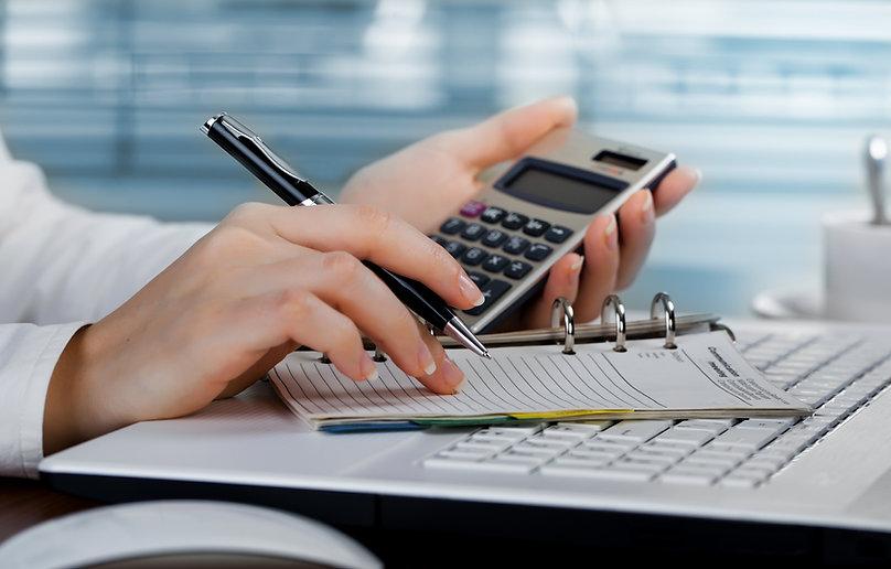 Business accounting .jpg