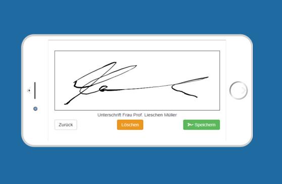 digitale Unterschrift.PNG