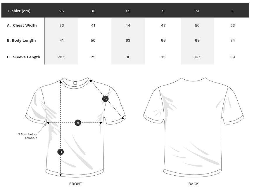 CottonTshirt_sizing.jpg