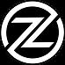 logo_blkbg.png