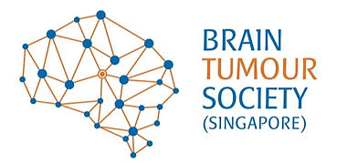 BTSS_logo.jpg