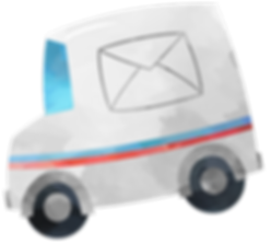 Mail_Truck.png