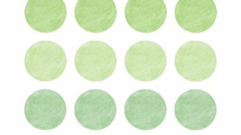 Baubab Sticker Sheet