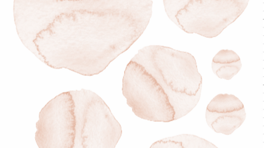 Canvas Sticker Sheet