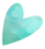 Heart_01.png