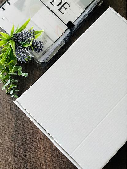 Stationery Sampler Box