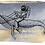 Thumbnail: Galaxy Cruisin' Postcard