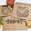 Thumbnail: Fall Envelope Set