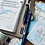 Thumbnail: MAPS Ephemera Cutie