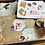 Thumbnail: Lovely Waffles Stickers