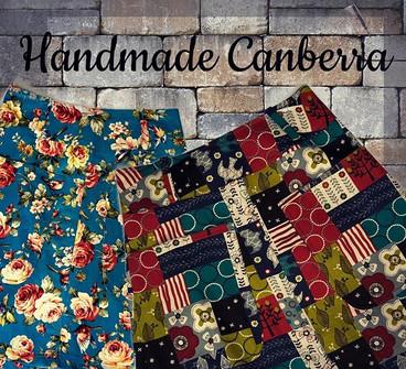 Boho Fox will be _handmadecanberra  May 5th & 6th #handmade #australian  #original #artisan #market