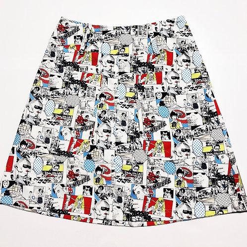 Story Skirt Medium