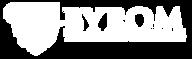 Byrom Training logo