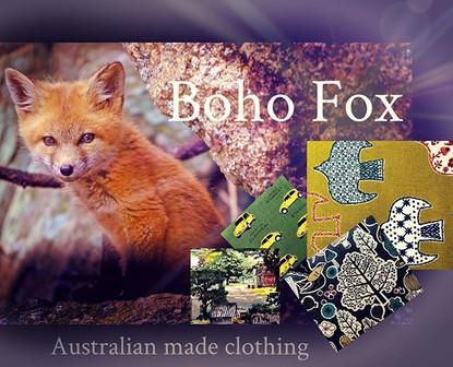 #fabric #swatches #cur #skirts #dresses #cottons #linens #screenprint #individual  #design #justafew #australian #pockets #winter #summer #a