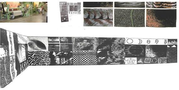briding worlds 24 frames.jpg