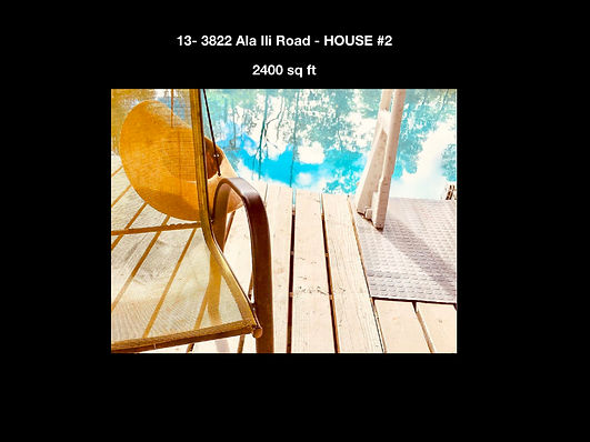 house for sale copy.017.jpeg