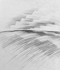 pencil drawing.jpeg