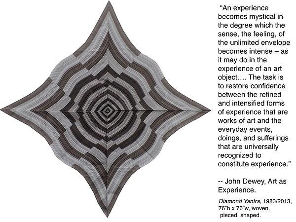 Mystical   Emily DuBois art
