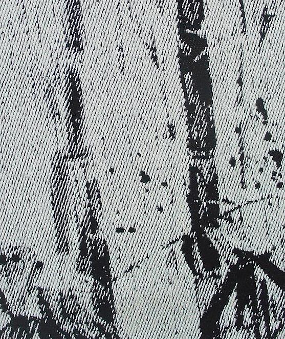Bamboo Rain detail.png
