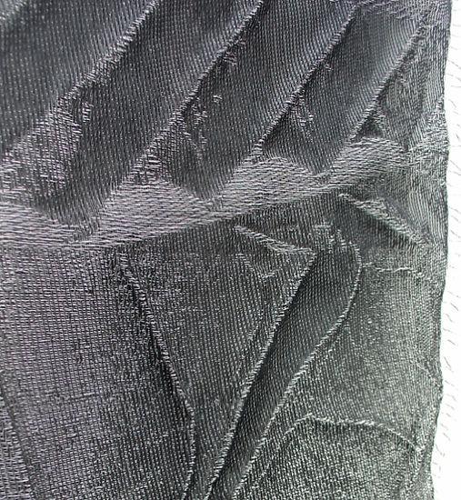Metal Leaves detail.jpg