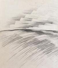 bridging worlds drawing.jpg