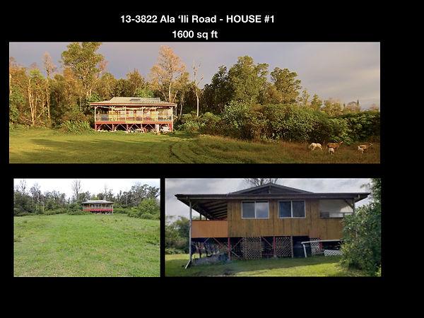 house for sale copy.009.jpeg