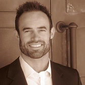 chad jensen mortgage broker perth