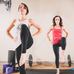 Increasing Health: A Member Benefit Program with Captain CrossFit + Bend Hot Yoga Prescott